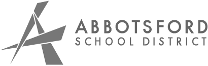 A part of the Abbotsford School District